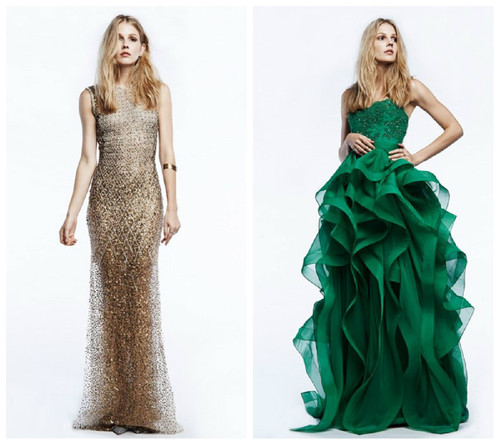 reem acra collage 5.jpg
