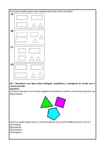 atividades-com-descritores-matematica-proeb-5-ano-
