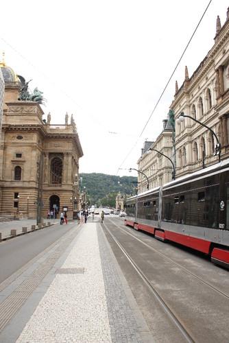 IMG_1686 Praga