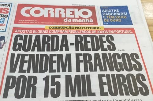 Corrupção no futebol 15Mai2016 aa.jpg