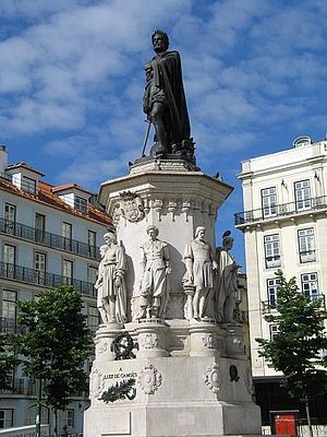 Estatua Camões Lisboa In wikipedia.JPG