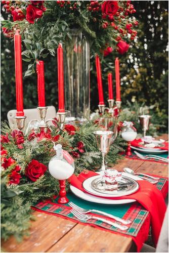 christmas-table-decor-ideas.jpg