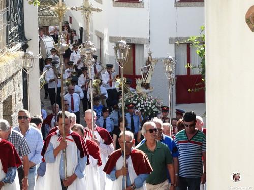 Festa Nossa Senhora do Carmo em Loriga 099.jpg