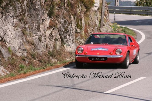Caramulo Motorfestival 2008 (47).jpg