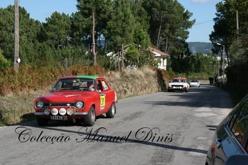 Rally de Portugal Histórico 2015 (632).JPG