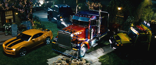 Transformers07 2.jpg