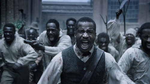 the-birht-of-a-nation-movie-nate-parker.jpg
