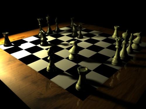 Gabriel_Viegas_-_Maya_-_xadrez[1].jpg