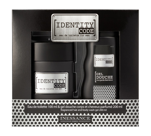COFFRET IDENTITY CODE FACE (HD).jpg