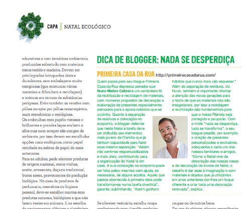 Nuno Matos Cabral na revista Recicla.png