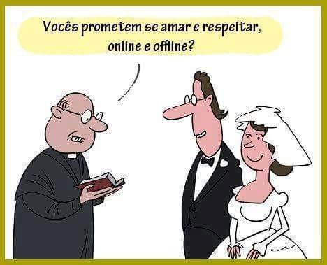 FB_IMG_1467537196749.jpg