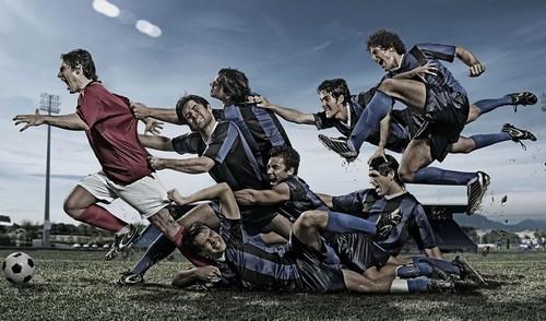 futebol_seriec.jpg