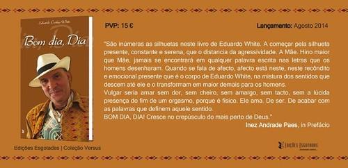 Eduardo White.jpeg