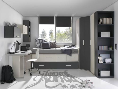 fotos-quartos-adolescentes-29.jpg