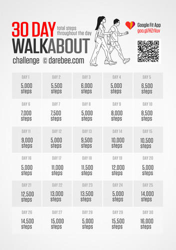 walkabout-challenge.jpg
