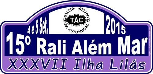 XXXVII RALI LILAS 2015 - PROMOCIONAL FINAL.jpg