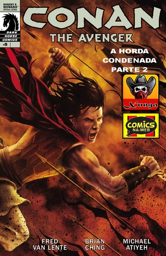 Conan the Avenger 008-000 (newcomic.org) - Cópia.