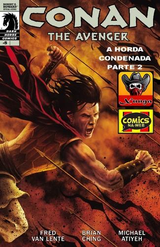 Conan the Avenger 008-000 (newcomic.org) - Cópia.