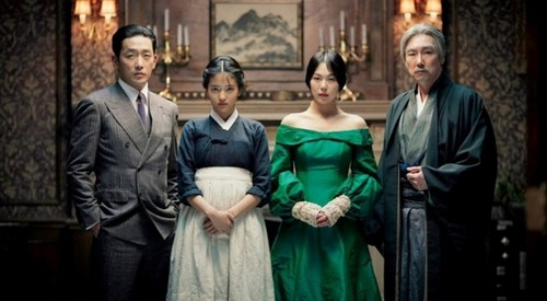 the-handmaiden-is-an-upcoming-south-korean-film-ba