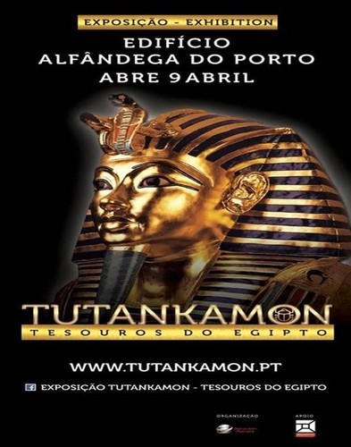 Tutankamon.JPG