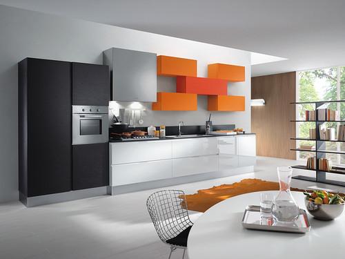 blogdi-cozinhas-laranja-26.jpg