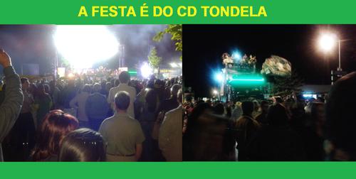 TONDELA 4.png