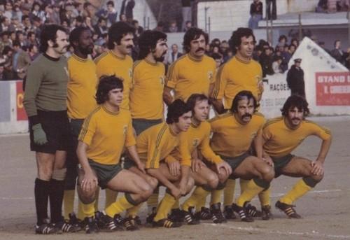 montijo-1976-77.jpg