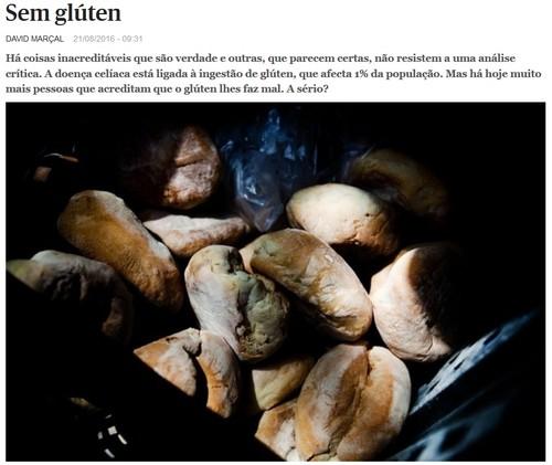 gluten 3.jpg
