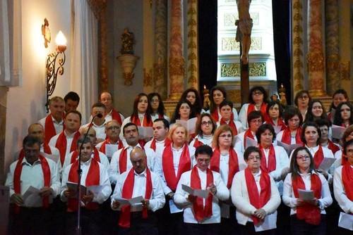 Concerto de Natal em Padornelo 2015 a.jpg