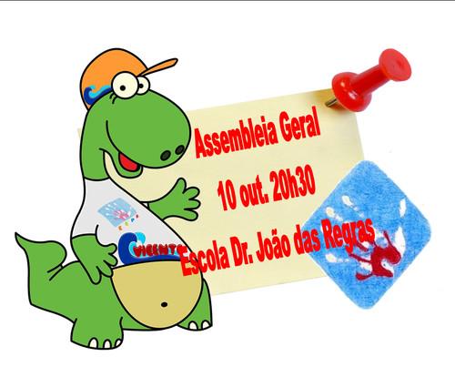 assembleia 1.tif