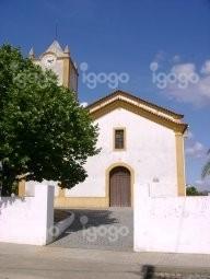 capela-de-sao-facundo-7-2.jpg