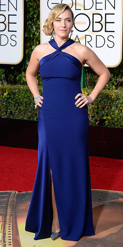 Kate Winslet Golden Globe Awards 2016.jpg