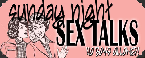 sex-talks.png