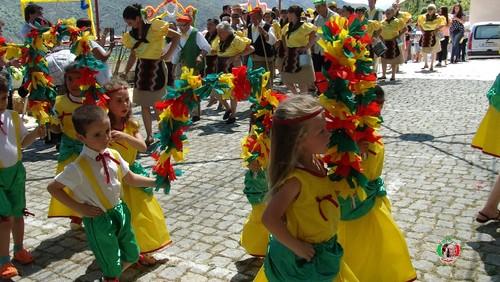 Marcha  Popular no lar de Loriga !!! 070.jpg