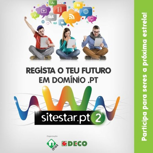 folheto_sitestar2.JPG
