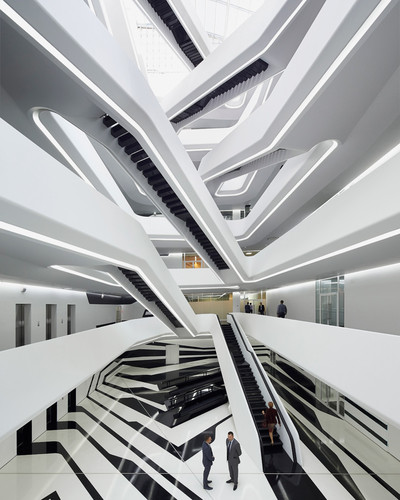 zaha-hadid-dominion-office-building-moscow-russia-