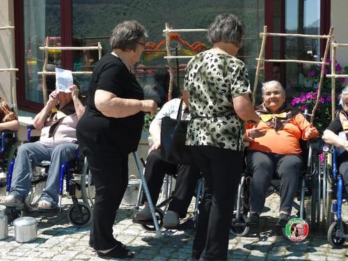 Marcha  Popular no lar de Loriga !!! 032.jpg