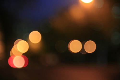 lights-788903_1920.jpg