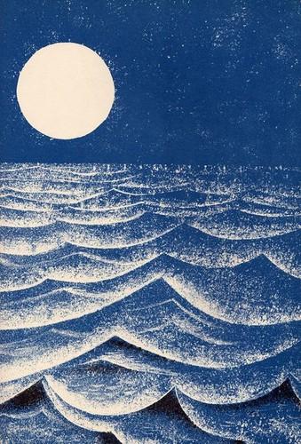 Oceano perdido-Tina Tomaszewski.jpg