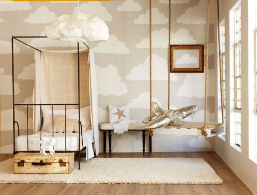 PLASCON_Spaces-10_52-53_One-Room-Four-Looks_Angel-