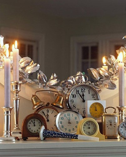 New-Years-Eve-Clock-Decor-Party-Countdown.jpg-550x
