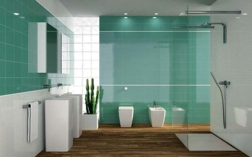 casas-banho-verde-6.jpg