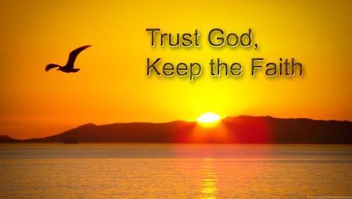 trust-god-copy.jpg
