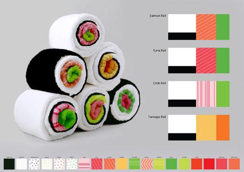 sushi_towel1_640.jpg