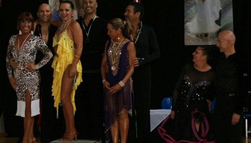 271020142012-185-JoseSolangeMatacampeesnacionais20