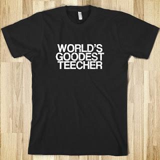 world-s-goodest-teecher.jpg