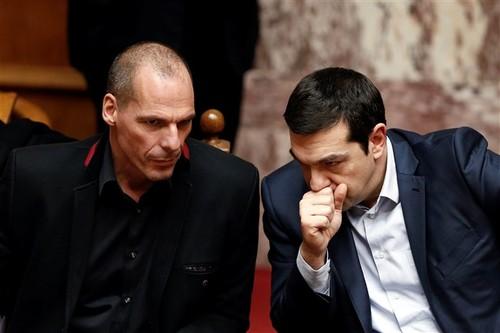governo grego.JPG