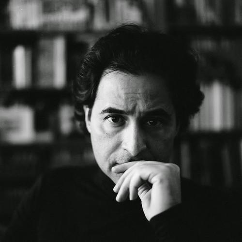José Eduardo Agualusa PB.jpg