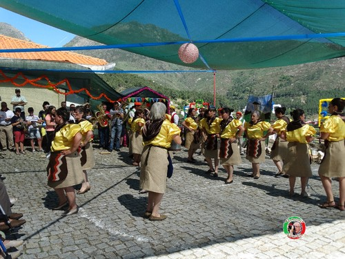 Marcha  Popular no lar de Loriga !!! 303.jpg