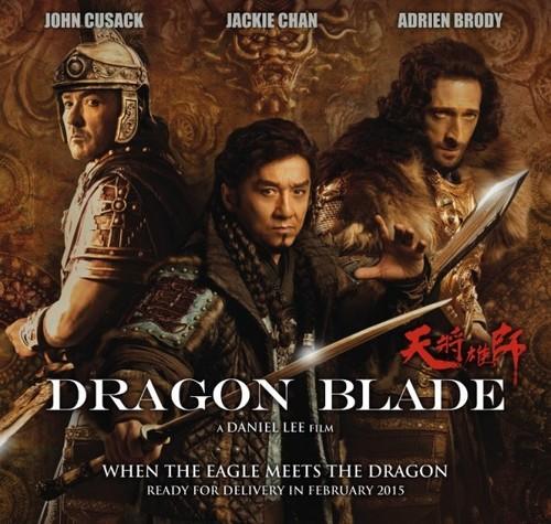dragon_blade__span.jpg